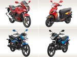 Hero Motocorp To Deliver Bikes Scooters At Doorstep