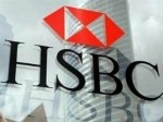 Hsbc Has Laid Off 150 Employees From Back Offices In India