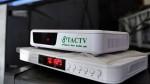 Cm Edappadi K Palanisamy Slashed Arasu Cable Tv Tariff