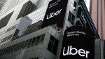 Uber Says It Instituted A Hiring Freeze For Employees Working On Software And Services
