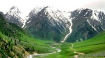 Kashmir Real Estate Can We Buy A Home In Kashmir Per Square Feet In Jk
