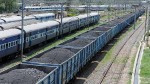India Will Overtake China As The Largest Importer Of Coking Coal By