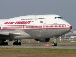 Air India Offer Rs 60 Cr For Owes Rs 4 500 Crore Fuel Dues