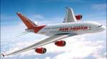 Tata Sons Selected As Winning Bidder For Debt Laden Air India