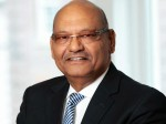 Anil Agarwal Entering Into New Business Jet Airways On Target