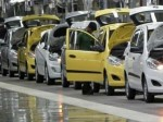 Automobile Industry Welcomes Govt Steps To Boost Sales
