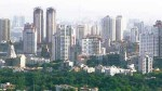 Bengaluru S Cbd Became The Fastest Growing Prime Office Space In The Country