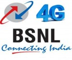 Central Government Decided To Allocate 4g Spectrum To Bsnl And Mtnl As Capital Infusion