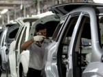 Automobile Industry May Lose 5 Lakhs Jobs For 3rd Quarter