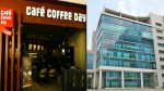 Coffee Day Is Going To Sell Its Global Village Tech Park To Reduce Debt