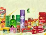 Dabur India Sales Volume 15 Percent Down Hul Sales Volume 7 Percent Down