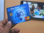 Sbi Plans To Eliminate Debit Cards To Promote More Digital Payments