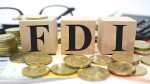 India S New Fdi Rules Won T Help Need Wider Review Of Fdi