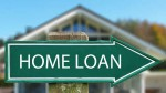 Cholamandalam Home Loan Cholamandalam Investment And Finance Company Is Going To Start Home Loan