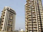 Bad State Of Real Estate 4 Lakh Unsold Flats In Affordable Segment