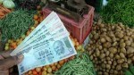 India S Retail Inflation Eases To 3 15 In July