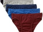 Is Indian Economy On Poor State Innerwear Sales Reveals Truth