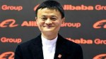 Jack Ma Says That People Should Be Able To Work Just 12 Hour A Week