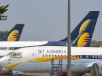 Jet Airways Insolvency Process May Entered In Last Stage