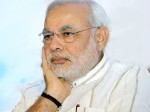 Indian Economy Warning Noble Prize For Economics Winner Abhijit Banerjee