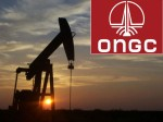 Ongc To Invest Rs 83 000 Crore In Various Projects