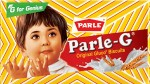 India S Largest Biscuit Maker Parle Could Lay Off Up To 10 000 Workers Amid Slowdown