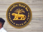 Rbi Repo Rate Cut By 35 Basis Points To 5