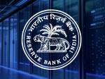 Rbi Has Imposed Upto Rs 2 Crore Fine On Some Public Sector Banks