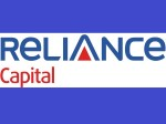 Reliance Capital Posts Four Fold Jump In Q1 Profit At Rs 1 218 Crore