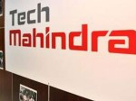 Tech Mahindra June 2019 Quarterly Results Does Not Make A Differnce In Its Share Price
