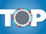Market Capitalization India Top 100 Market Capitalization Companies List