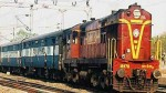 Indian Railways Earning From Fines On Ticketless Travellers To Rs 1377 Crore