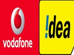 Vodafone Ceo Nick Read Said Its Future In India In Doubt