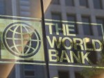 India 7th Largest Economy In The World In 2018 World Bank