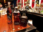 Karnataka Excise Book Case Against Liquor Seller For Selling More Than Limit