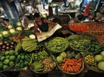 Retail Inflation In August At 10 Month High