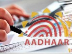 How To Check Aadhar Pan Linked How To Link Aadhar Pan