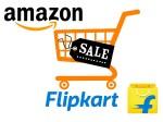 Cait Seeks Ban On Amazon Flipkart S Diwali Sale