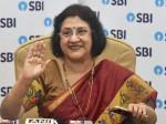New Insurance Company New Start To Arundhati Bhattacharya