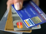 Omc S Decided To Discontinue The Cash Back On All Credit Card Payments From October