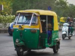 Ysr Vaahana Mitra Auto Drivers And Taxi Drivers Will Get Rs 10000 Ad Incentive From Ap Govt