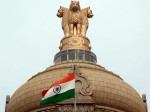 Central Government Is Planning To Sell Its Public Sector Unit Shares Heavily