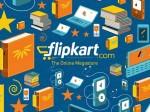 Flipkart Announced To Big Billion Days To Boost Up Sales