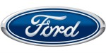 Ford Wants To Leave India Signed Jv Mahindra