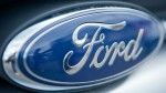 Ford Will Halts Chennai Plant Production As Covid 19 Cases Surges