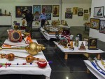 Indian Prime Ministers 2700 Gifts Will Be Auctioned
