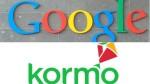 Kormo Google Entering Into Indian Job Search Market With Bang