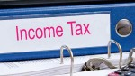 Income Tax World Record 49 29 Lakh Itr Filed In 31 Aug