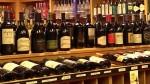 Andhra Pradesh Govt To Take Over Liquor Shops From October