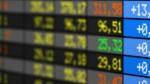 Private Sector Banks Market Capitalization Details